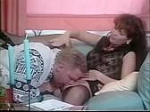 Hole Story - classic porn movie - 1994