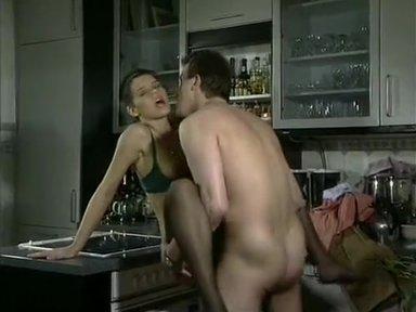 dvd-de-star-de-porno-full-filme-porno