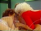 Legend of Sl-e-epy Hollow - classic porn movie - 1989