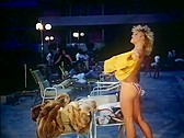 The_Pussycat_Syndrome - classic porn movie - 1983