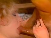 Lisa thorpe pornstar