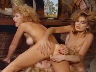 1980 vintage porn