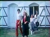 Tous Les Trous Sont Permis - classic porn movie - 1980
