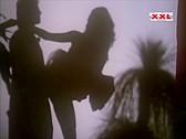 Una Vedova Allegra - classic porn movie - 1995