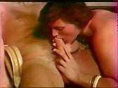 Une Belle Soeur - classic porn movie - 1977