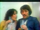 Une Si Jolie Petite Chatte - classic porn film - year - 1981