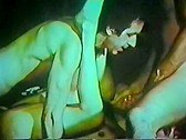 Un-willing Lovers - classic porn film - year - 1977