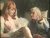 Glenda cole vintage nudes