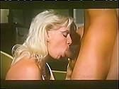 Veuve Riche Et Salope - classic porn movie - 1987