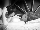 Vibrations - classic porn movie - 1968