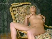 Wiener Glut 2 - classic porn film - year - 1990