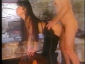 Wilde Madchen Lust - classic porn film - year - 1995