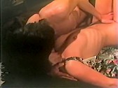 Candice Candy - classic porn movie - 1975