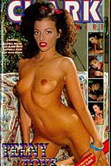 Clark 36: Teeny Toys - classic porn movie - 1995