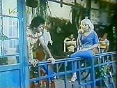 Em Busca Do Orgasmo - classic porn movie - 1981