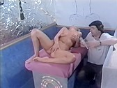 Happy Video Privat 3 - classic porn film - year - 1986