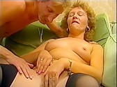 Happy Video Privat 20 - classic porn film - year - 1988