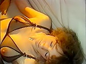 Happy Video Privat 30 - classic porn film - year - 1990