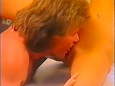 Happy Video Privat 51 - classic porn film - year - 1993