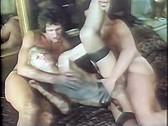Hardcore Super Girls - classic porn film - year - 1980