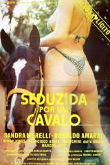 Brazil orgia dvd