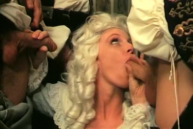 xxx free singapore porn video