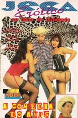 italia film erotico chat svizzera