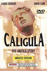 Caligula II. The Untold Story