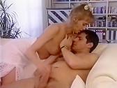 lust auf sex film