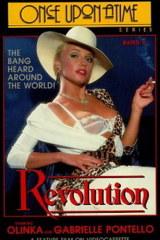Orgies Revolutionaires