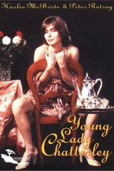 Young Lady Chatterly 1