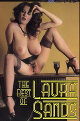 The Best of Laura Sands