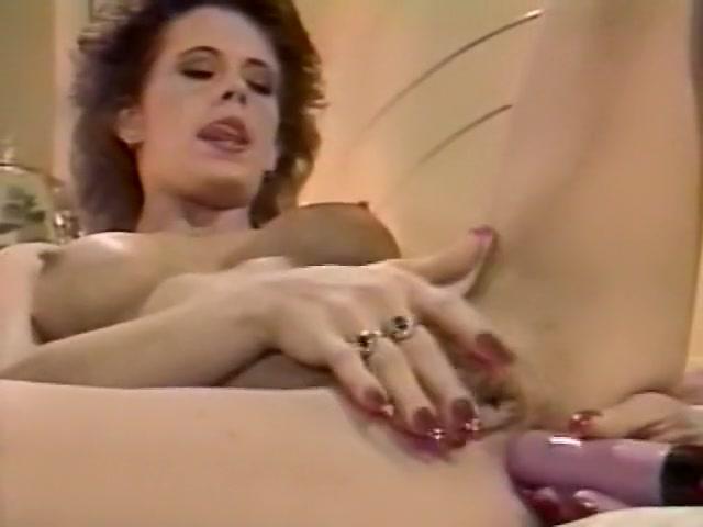 Deborah wells anal
