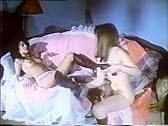 Bella - classic porn movie - 1980