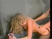 Catalina 69 - classic porn film - year - 1991