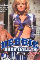 lesbijskie filmy pornhub