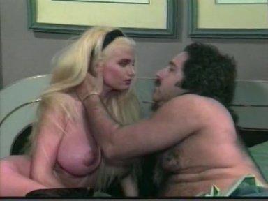 Ron jermy 1980 scenes
