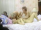 Legend of King Karl - classic porn film - year - 1986