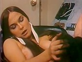 Meatball - classic porn film - year - 1972