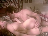 Personal Touch 1 - classic porn - 1983