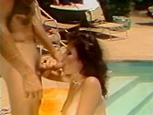 Personal Touch 2 - classic porn movie - 1983