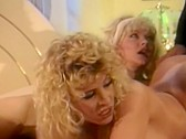 Saturday Night Porn 2 - classic porn movie - 1993