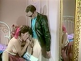 Sex World Girls - classic porn film - year - 1987