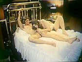 Shoppe Of Temptations - classic porn movie - 1979