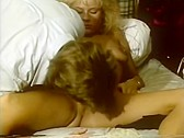 Squirt Bunny - classic porn movie - 1989