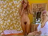 Oh Fanny - classic porn movie - 1973
