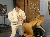 The Complete and Total Anal Workout