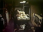 Fur Trap - classic porn movie - 1978