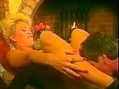 Jessica wylde eighties porn star
