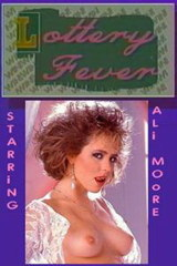 Ali moore lottery fever 1986 - 2 part 8